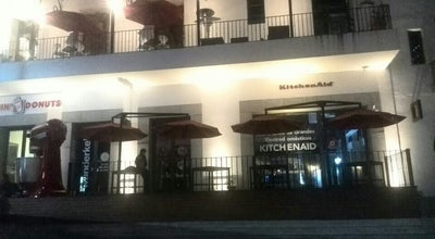 Photo of Music Venue Ciudad Cayala at Guatemala