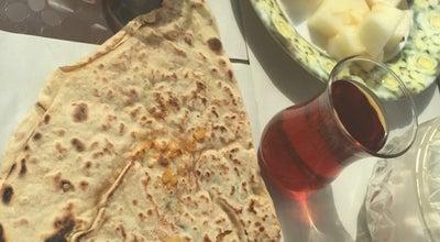 Photo of Breakfast Spot Torun Kahvaltı Salonu at Turkey