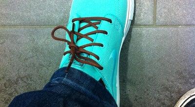 Photo of Shoe Store Dope at Onderbergen 74, Gent 9000, Belgium