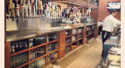 Photo of Other Venue Tyler's Restaurant & Taproom at 18 Seaboard Ave, Raleigh, NC 27604