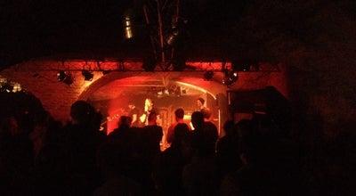 Photo of Rock Club B-Hof at Hofstr. 16, Würzburg 97070, Germany