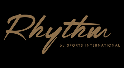 Photo of Spa Rhythm by Sports International at Ihsan Dogramaci Bulvari No:1, Ankara, Turkey