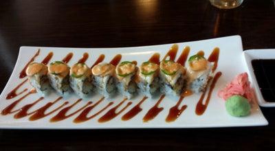 Photo of Japanese Restaurant Tokyo Japanese Steak House at 1301 Bollenbacher Dr, Northfield, MN 55057, United States