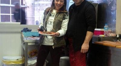 Photo of Steakhouse Dönerci Serkan at Turkey