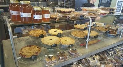Photo of Dessert Shop Achatz Handmade Pie Co. at 17736 W 13 Mile Rd, Beverly Hills, MI 48025, United States