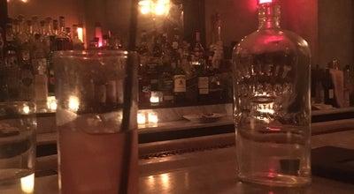 Photo of Bar The Binc at 60 Henry St, Brooklyn, NY 11201, United States