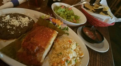 Photo of Mexican Restaurant Veracruz Cafe - Cedar Hill at 1427 N Highway 67, Cedar Hill, TX 75104, United States