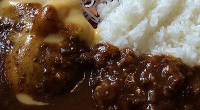 Photo of Steakhouse びっくりドンキー 福生店 at 加美平2-9-3, 福生市 197-0012, Japan