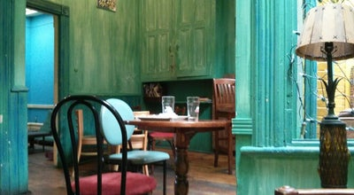 Photo of Bar L'Escalier at 552 Rue Sainte-catherine Est, Montreal, QC H2L 2E1, Canada