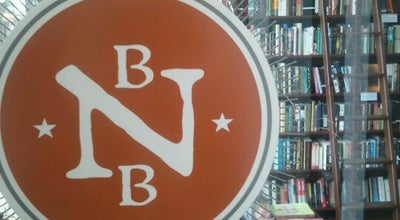 Photo of Bookstore New Bo Books at 1105 3rd St Se, Cedar Rapids, IA 52401, United States