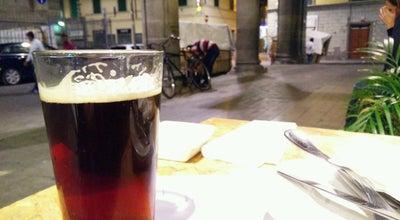Photo of Bar Lo Sverso at Italy