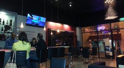 Photo of Wine Bar Vyne Bistro at 110 Paseo De San Antonio, San Jose, CA 95112, United States