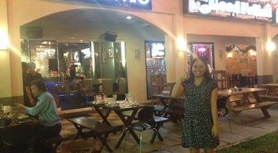 Photo of Bar C Bistro Bar & Restaurant at Valley High Street, General Santos, Soccsksargen 9500, Philippines
