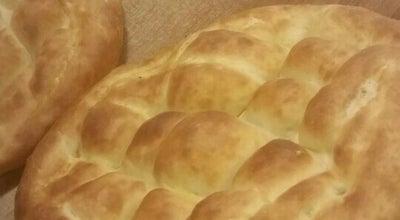 Photo of Bakery Tandır Ekmek Fırını at Eskipazar Mahallesi Liman Sokak, Turkey