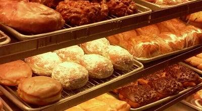Photo of Donut Shop Oxnard Donuts at 2510 Saviers Rd, Oxnard, CA 93033, United States