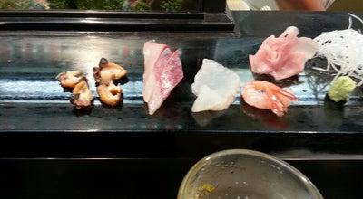 Photo of Sushi Restaurant 弥助寿司 at Japan