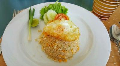 Photo of Breakfast Spot Graceland Coffeeshop at Mueang Khon Kaen 40000, Thailand