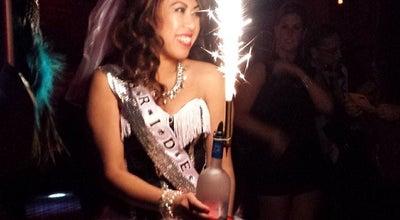Photo of Nightclub Aura NightClub at 3832 Main St, Kansas City, MO 64111, United States