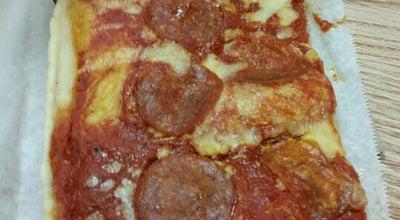 Photo of Bakery Roma's Bakery at 202 N Nanticoke Ave, Endicott, NY 13760, United States