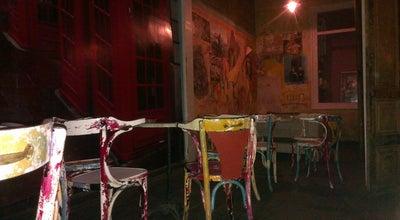 Photo of Bar Κάποτε at Άρτα, Greece