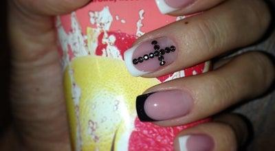 Photo of Nail Salon Casual at Russia