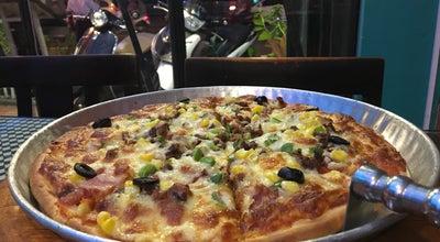 Photo of Pizza Place Pizza Pasta at Bạch Đằng, Da Nang, Vietnam