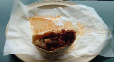 Photo of Mexican Restaurant El Burrito Amigo at 9503 Grand Ave, Franklin Park, IL 60131, United States