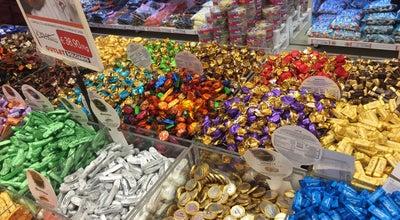Photo of Cupcake Shop Outlet Dolciario at Corso Buenos Aires 54, Milamo, Italy