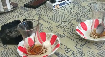 Photo of Cafe Arda Çay Evi at Turkey