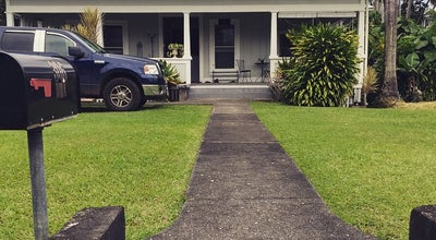 Photo of Spa Spa Vive & Hilo Massage Clinic at 306 Lehua Street, Hilo, HI 96720, United States