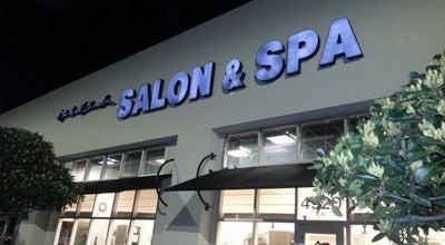 Photo of Spa Michael Brandon Salon & Spa at 4920 Dublin Blvd, Dublin, CA 94568, United States