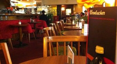 Photo of Cafe Café Wernbacher at Franz-josef-str. 5, Salzburg 5020, Austria