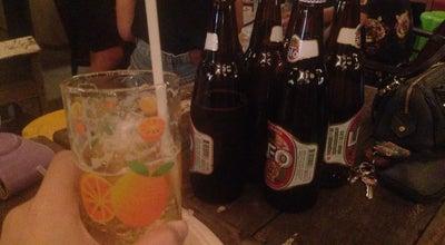 Photo of Bar ร้านมุม at Thailand