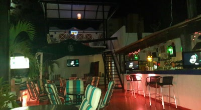 Photo of Beer Garden Mako at Calle 8 No. 29a - 06 Terraza, Neiva 41, Colombia