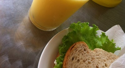 Photo of Breakfast Spot Sandu Light at Av. Ns Dois, Palmas 77006-222, Brazil