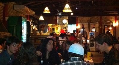 Photo of Bar Caçula Bar e Restaurante at R. Rodovalho, 214, Tubarão 88701-170, Brazil