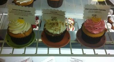 Photo of Bakery Gala Bakery at 1432 Via Laqua, San Lorenzo, CA 94580, United States