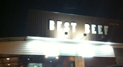 Photo of BBQ Joint Best Beef (เบสท์ บีฟ) at 1490/2 Sukhumvit Rd, Khlong Toei 10110, Thailand