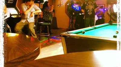 Photo of Bar Mandys Place at 108 E State St, O Fallon, IL 62269, United States