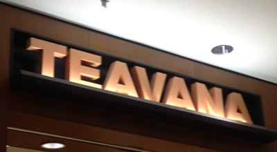 Photo of Tea Room Teavana at 18801 E 39th St South, Independence, MO 64057, United States