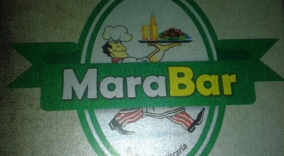 Photo of Bar MaraBar at Brazil