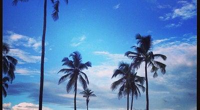 Photo of Beach oysterbay at Toure Drive 8, Oysterbay, Dar Es Salaam, Dar es Salaam 21761, Tanzania