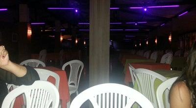 Photo of Bar Varandas's Dancing Bar at R. Pst. José Alves Oliveira, 81, Cabedelo 58100-222, Brazil