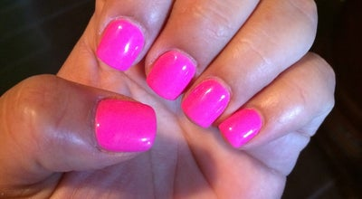 Photo of Spa Crystal's Nail And Spa at 8501 S Houston Pkwy E, Houston, TX 77075, United States