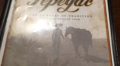 Photo of Mexican Restaurant Ray's Tepeyac at 1055 N Azusa Ave, Covina, CA 91722, United States