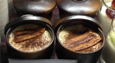 Photo of Coffee Shop Espresso Kazu at R. Thomaz Gonzaga, 84, São Paulo 01506-020, Brazil