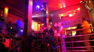 Photo of Cocktail Bar Sala Picaro at Calle Cadenas, 6, Toledo 45001, Spain