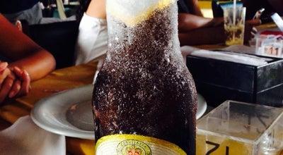 Photo of Bar Praia do Sabugo at R Padre Madureira, 554, Sorocaba, Brazil