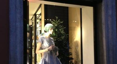 Photo of Boutique CHANEL Boutique at Via Del Babuino 98, Roma 00187, Italy