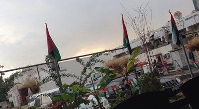 Photo of Cafe Dar Alhay Cafe at Uae, Ajman, United Arab Emirates